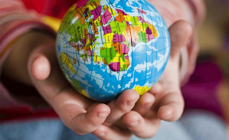 Unser Projektthema bis zum Ende des Jahres lautet: Erde, wir schützen dich. Das Thema Nachhaltigkeit und Umweltschutz ist überall präsent. Wir haben uns zum Ziel gesetzt mit den Kindern gemeinsam zu überlegen, was ...